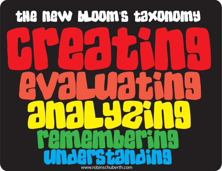 New Blooms Tax copy